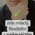 ETX Capital - práce v Praze