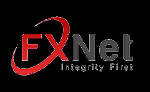 Forex trader diskuse callcentrum