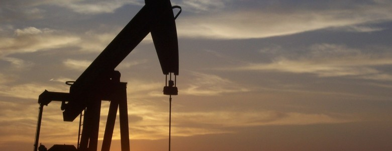 Shell končí partnerství se Saudi Aramco